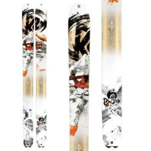 k2-pon2oon-skis-2013-169