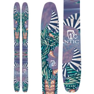 icelantic-keeper-skis-2013-none-top